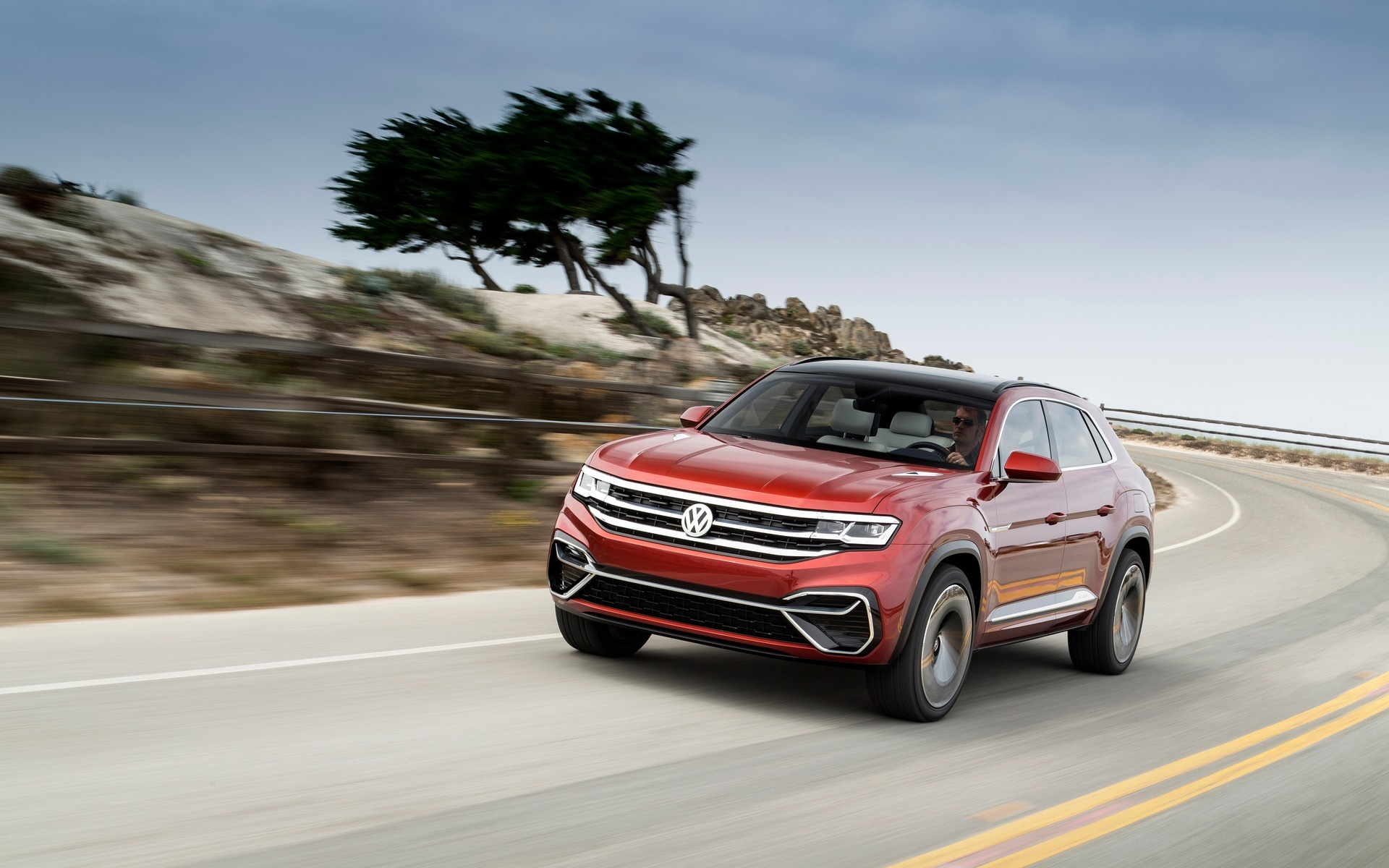 Volkswagen confirme le nom de son prochain VUS : Atlas Cross Sport 358507_Volkswagen_confirme_le_nom_de_son_prochain_VUS