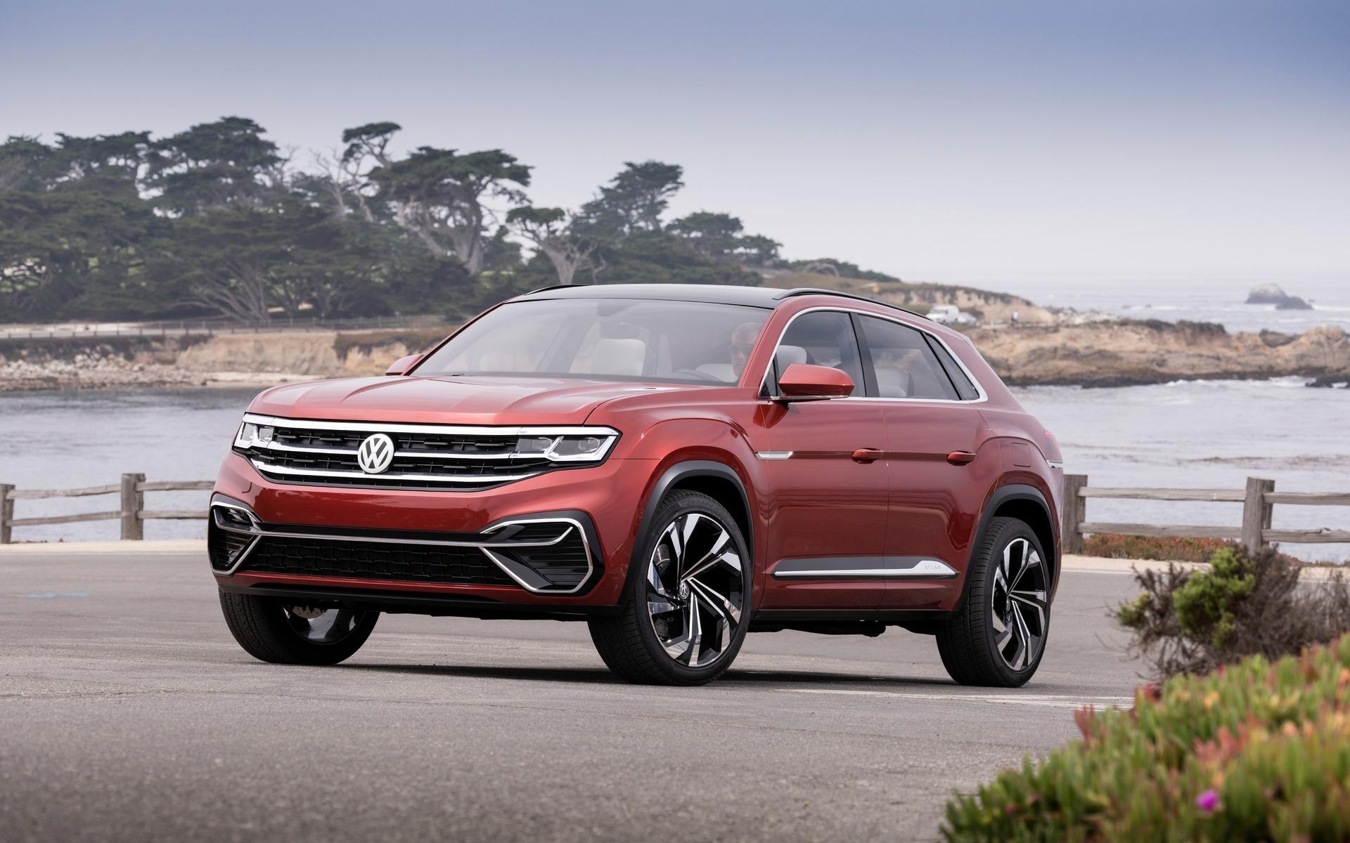 Volkswagen confirme le nom de son prochain VUS : Atlas Cross Sport 358510_Volkswagen_confirme_le_nom_de_son_prochain_VUS