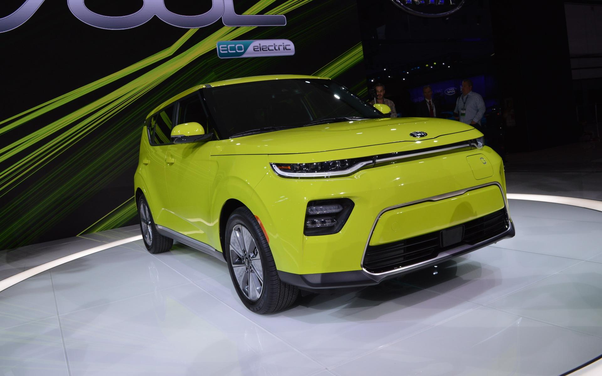 kia devoile le soul  de nouvelle generation guide auto
