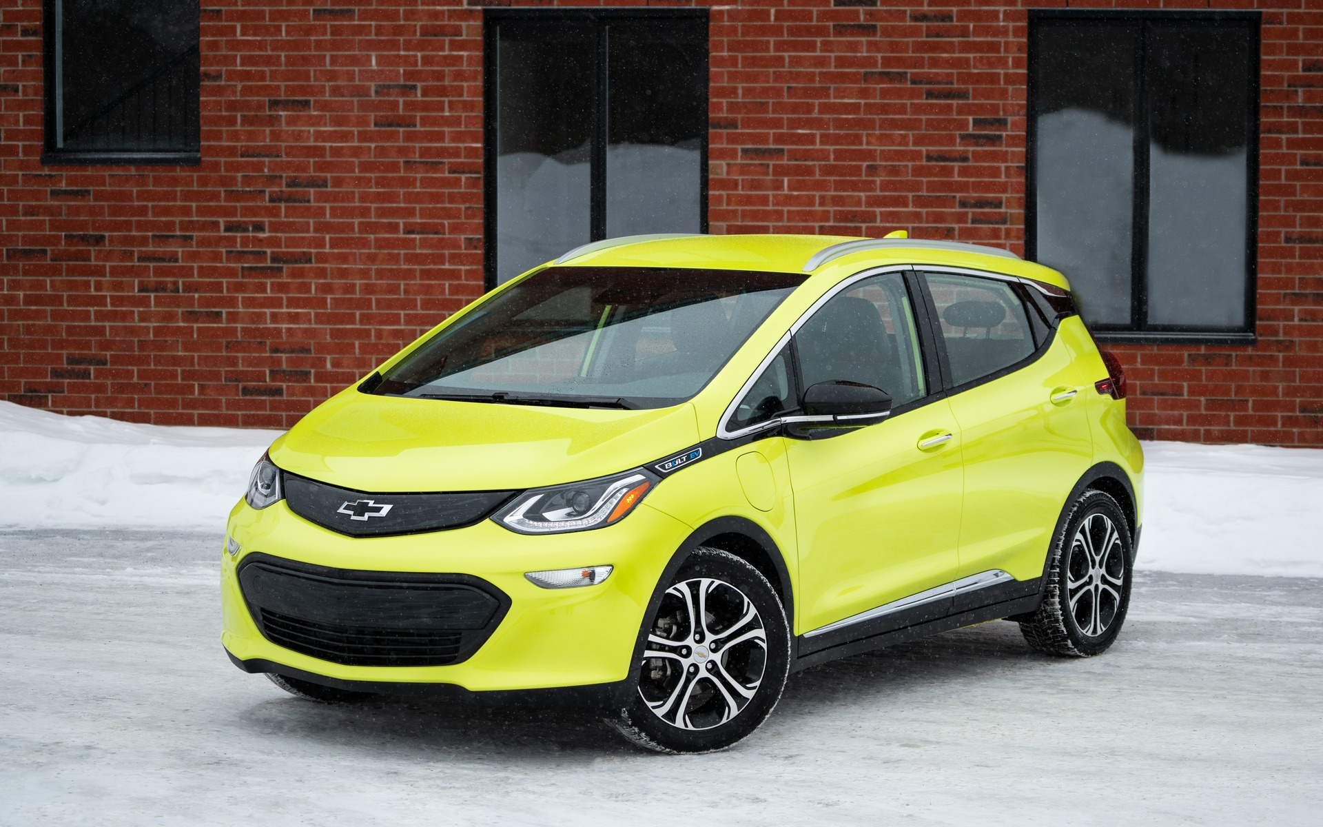 2019 chevrolet bolt ev  welcome to canada