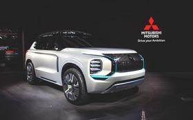 Mitsubishi St Hyacinthe >> Mitsubishi - Essais, actualité, galeries photos et vidéos ...