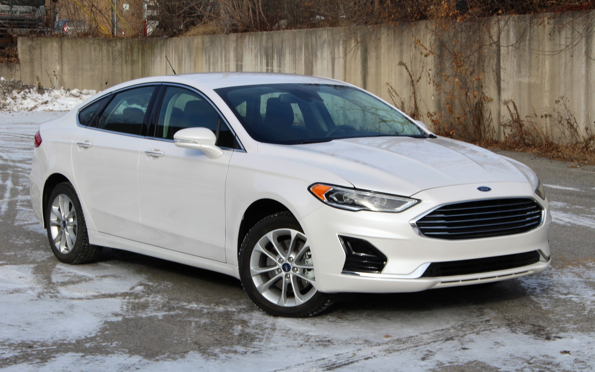 2019 ford fusion energi soon to be unplugged the car guide 2019 ford fusion energi soon to be