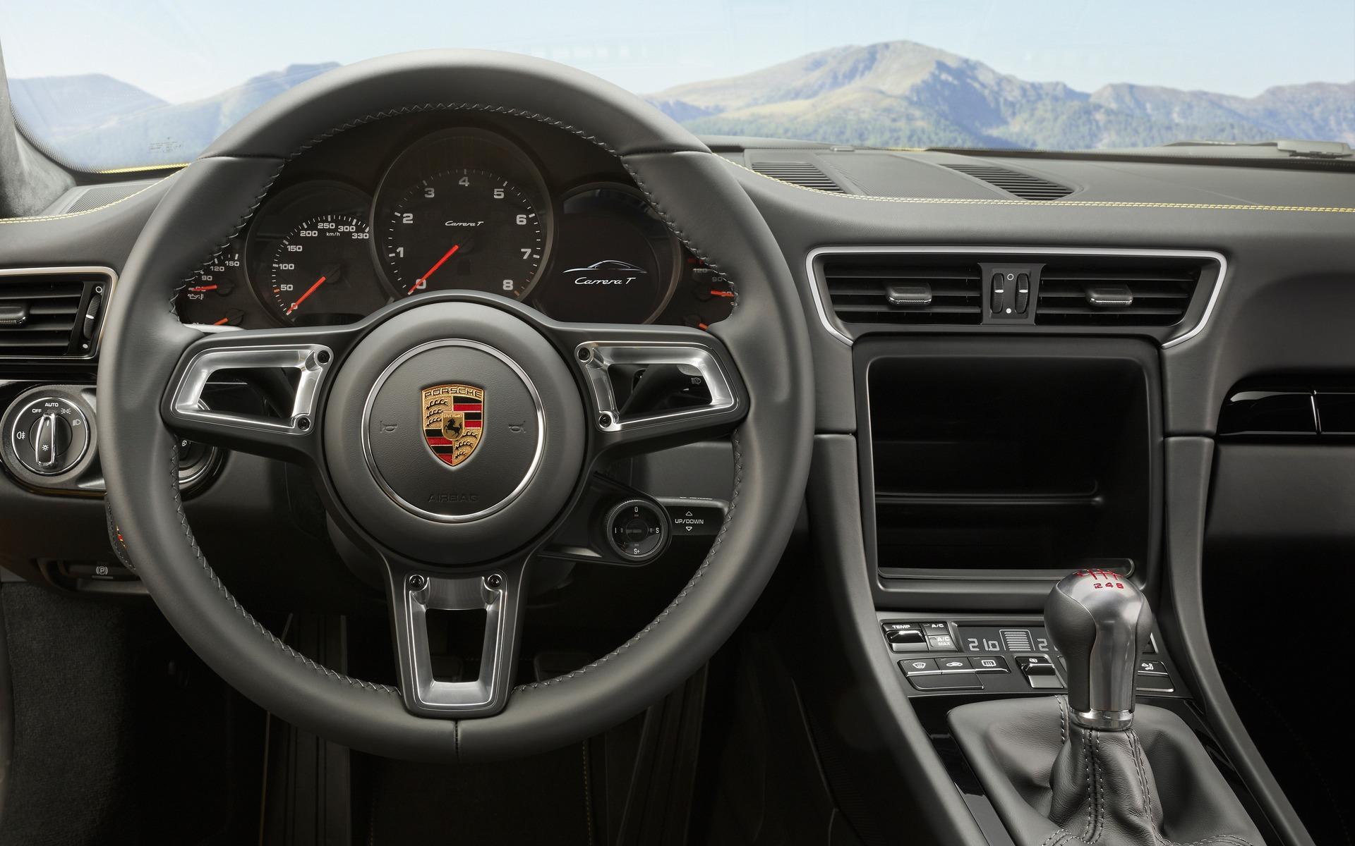 <p>Porsche Panamera</p>