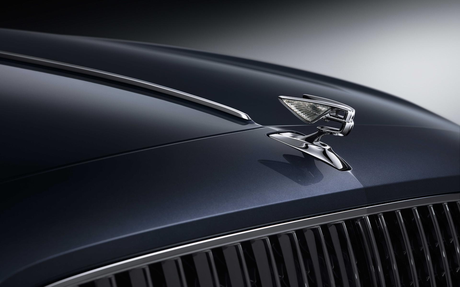 Bentley présente sa nouvelle Flying Spur 380635_2020_Bentley_Flying_Spur