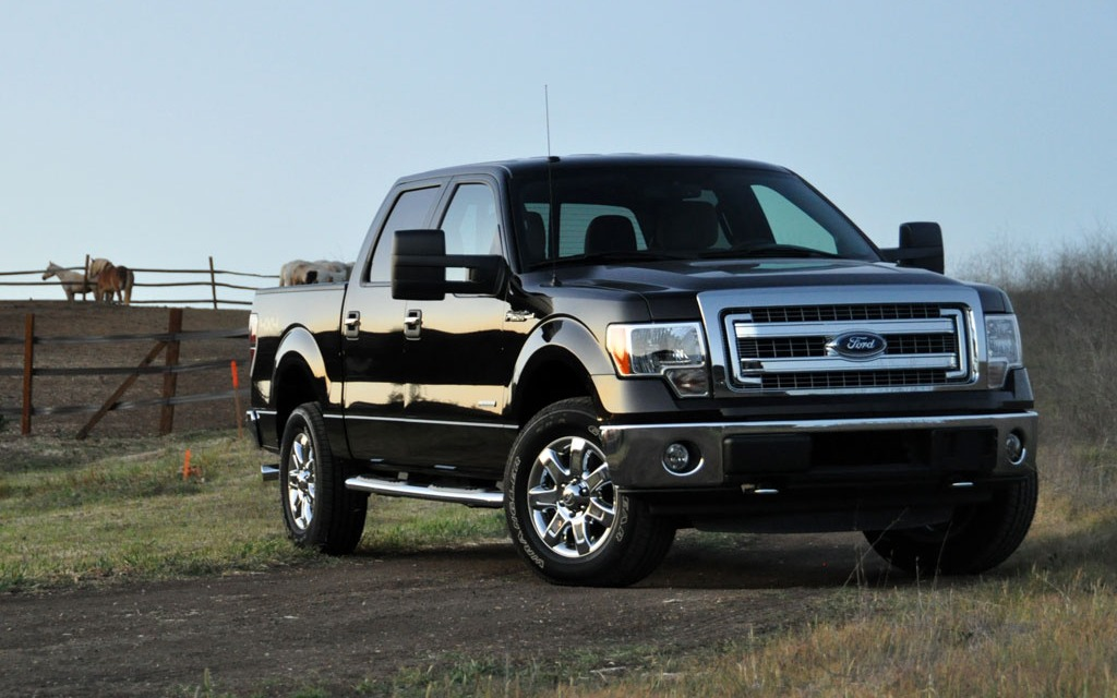 <p>Ford F-1502013</p>