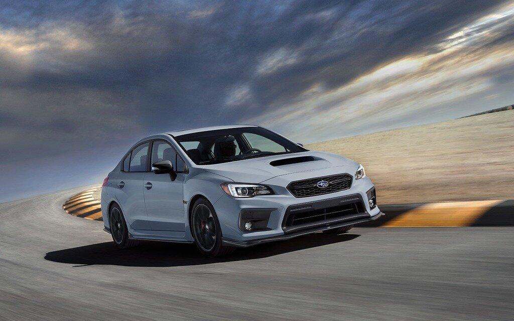 top 10 les voitures les plus risque d avoir une contravention de vitesse 1 11