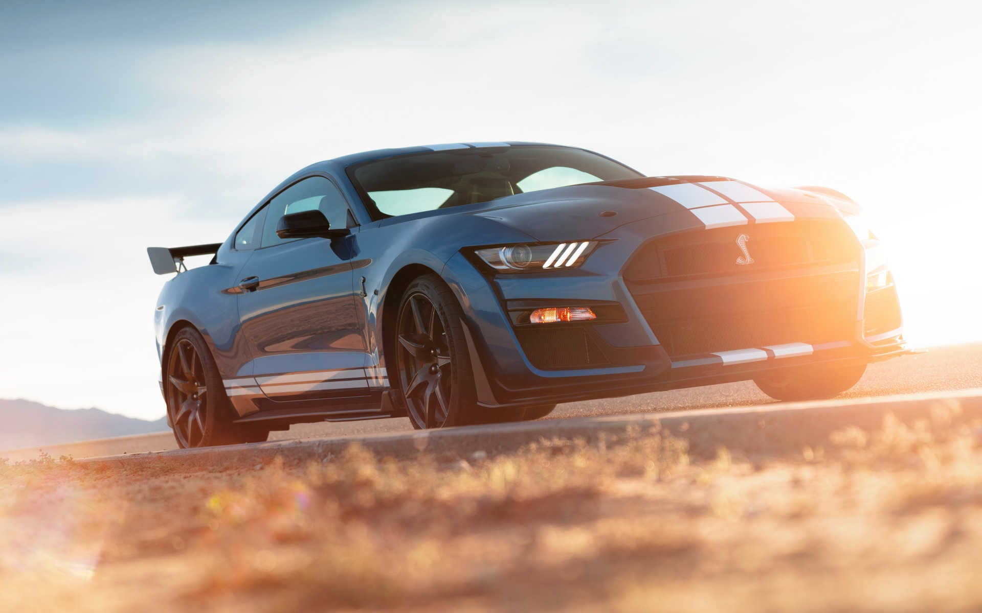 2020 Ford Mustang Shelby Gt500 Pricing Is Finally Unveiled The Car Guide
