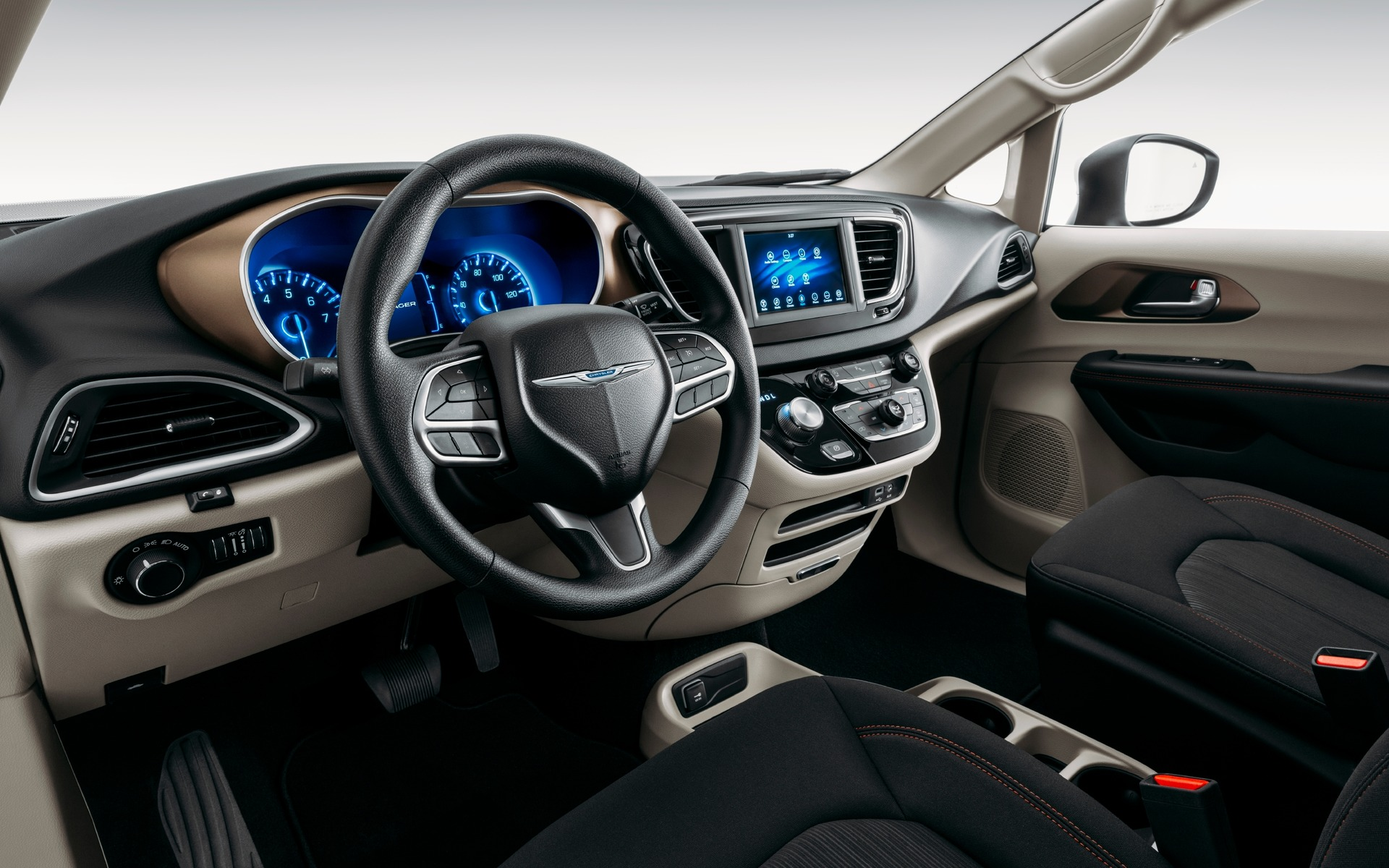 Will There Be A 2021 Dodge Grand Caravan Release Date