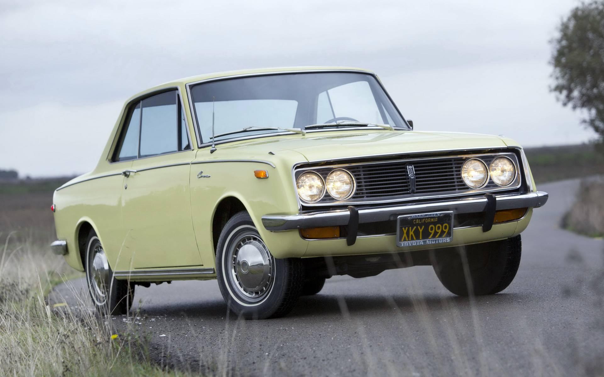 Découvrez la Toyota Corona… sans virus! 417768-decouvrez-la-toyota-corona-sans-virus