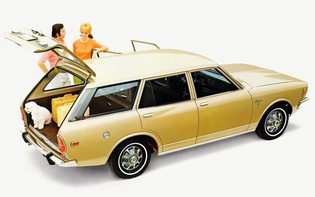 Découvrez la Toyota Corona… sans virus! 417771-decouvrez-la-toyota-corona-sans-virus