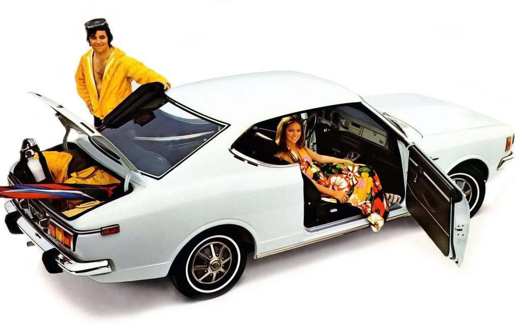 Découvrez la Toyota Corona… sans virus! 417772-decouvrez-la-toyota-corona-sans-virus