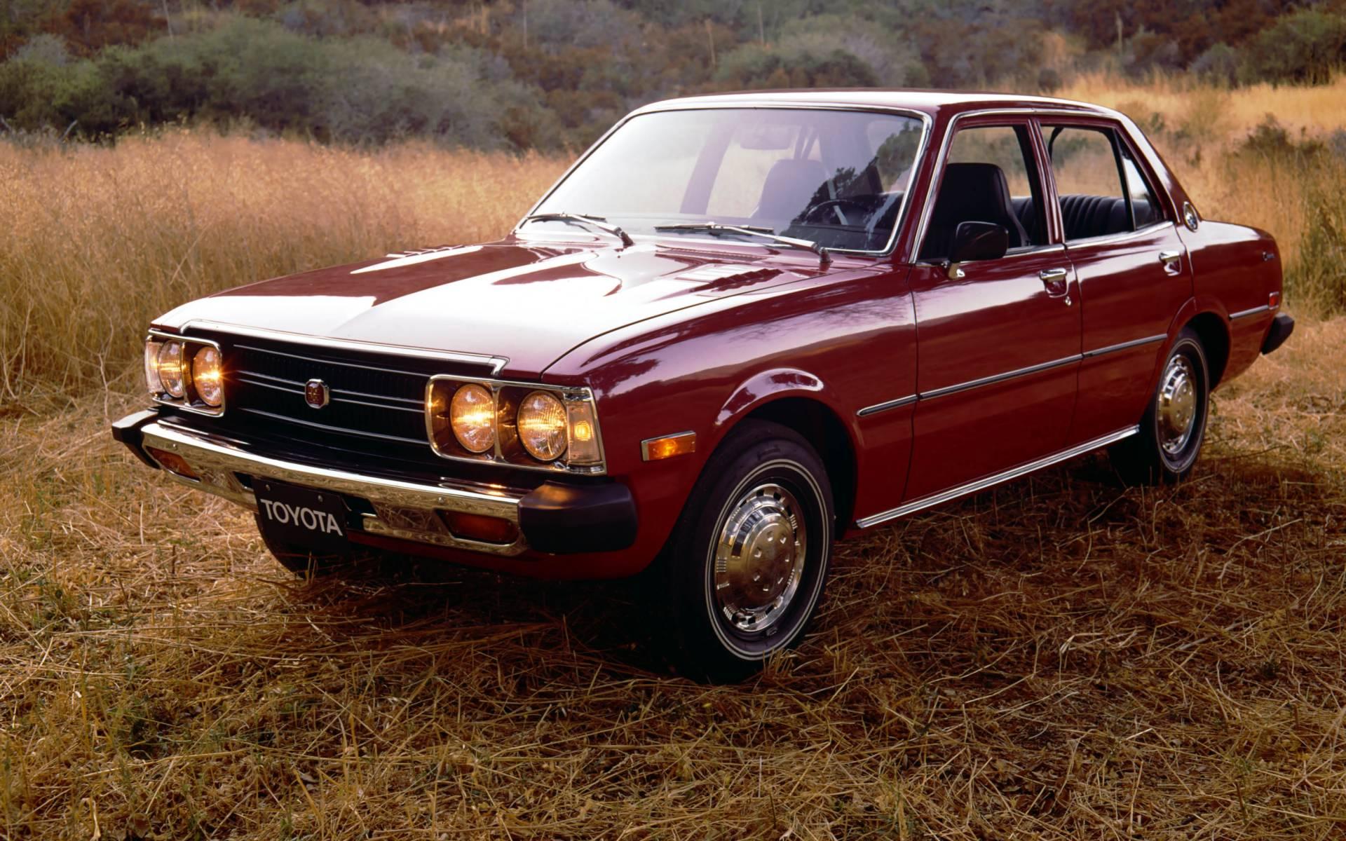 Découvrez la Toyota Corona… sans virus! 417773-decouvrez-la-toyota-corona-sans-virus