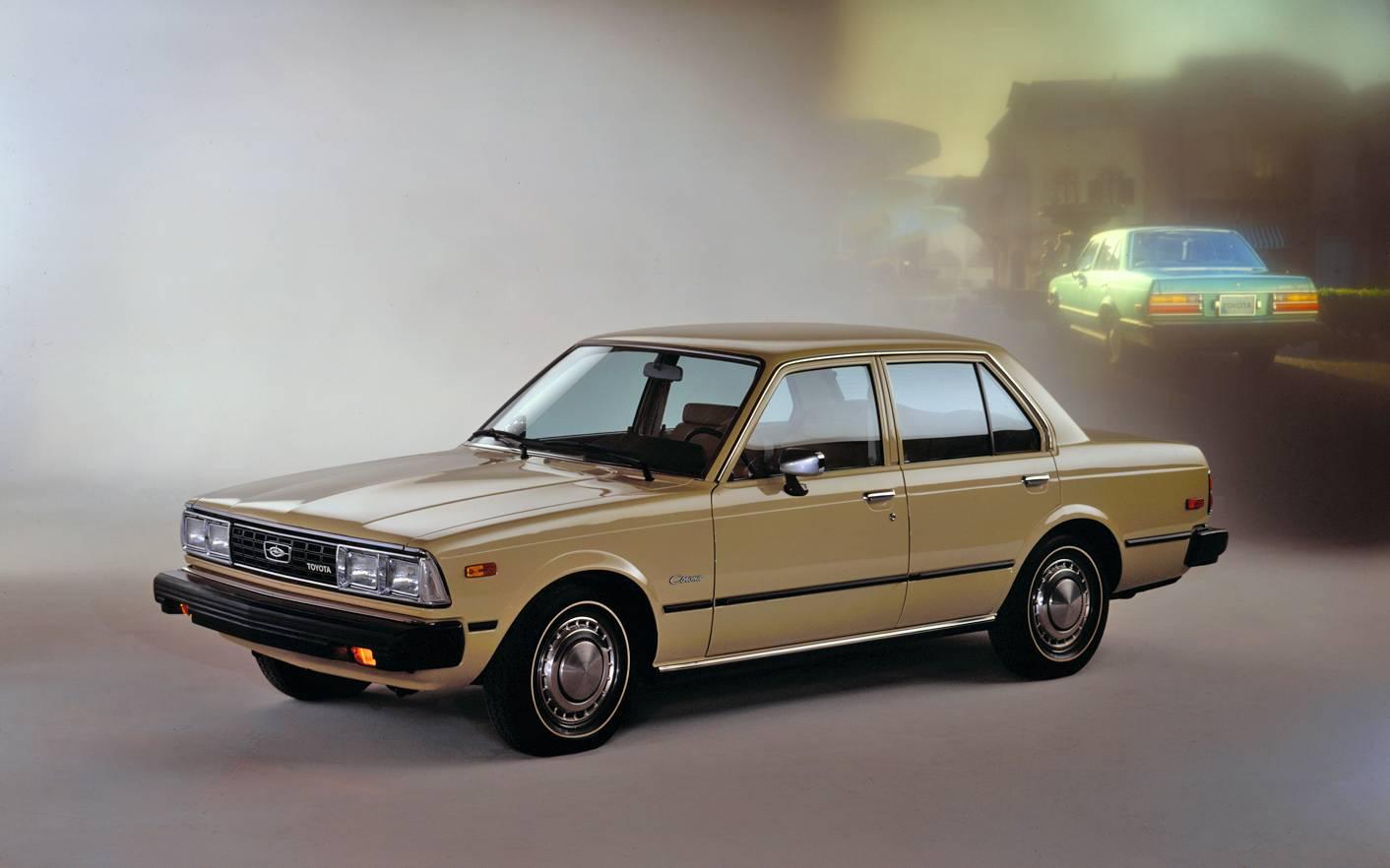 Découvrez la Toyota Corona… sans virus! 417775-decouvrez-la-toyota-corona-sans-virus
