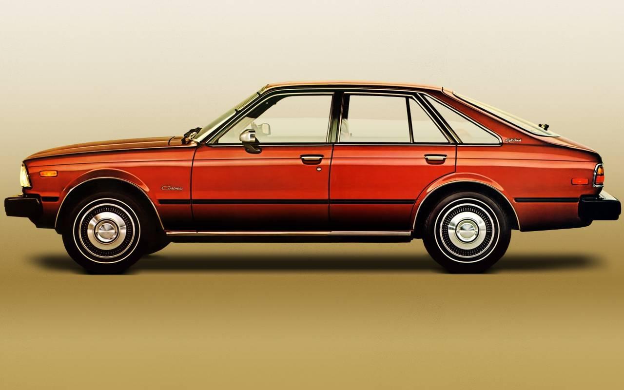Découvrez la Toyota Corona… sans virus! 417776-decouvrez-la-toyota-corona-sans-virus