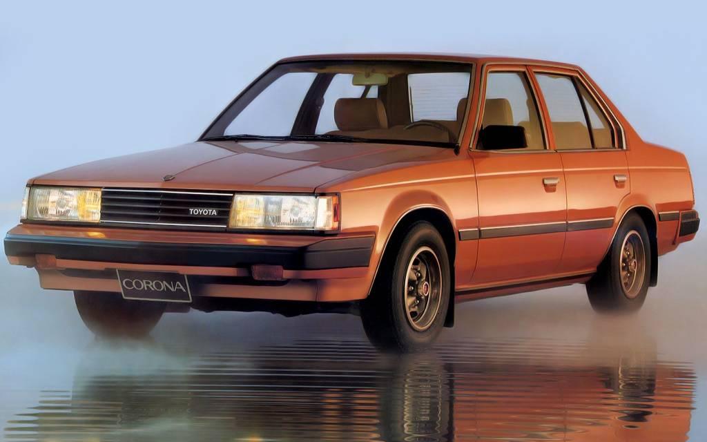 Découvrez la Toyota Corona… sans virus! 417778-decouvrez-la-toyota-corona-sans-virus