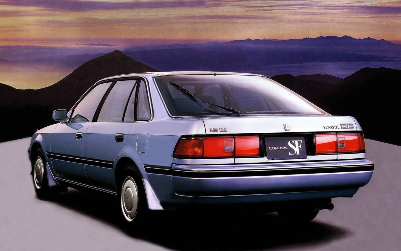 Découvrez la Toyota Corona… sans virus! 417781-decouvrez-la-toyota-corona-sans-virus