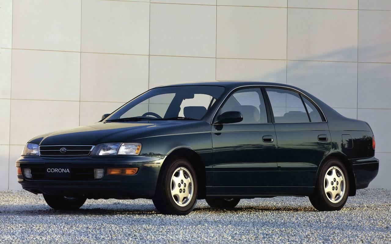Découvrez la Toyota Corona… sans virus! 417782-decouvrez-la-toyota-corona-sans-virus