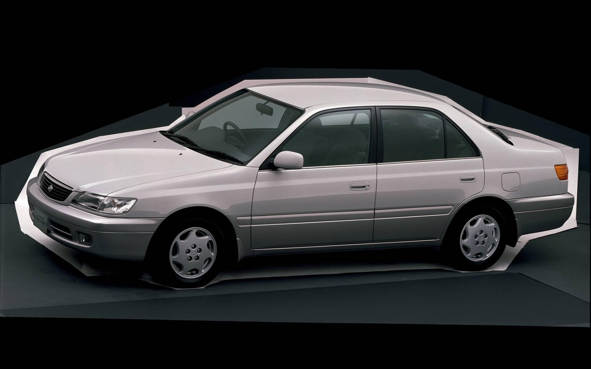 <p>10th generation (1996-2001)</p>