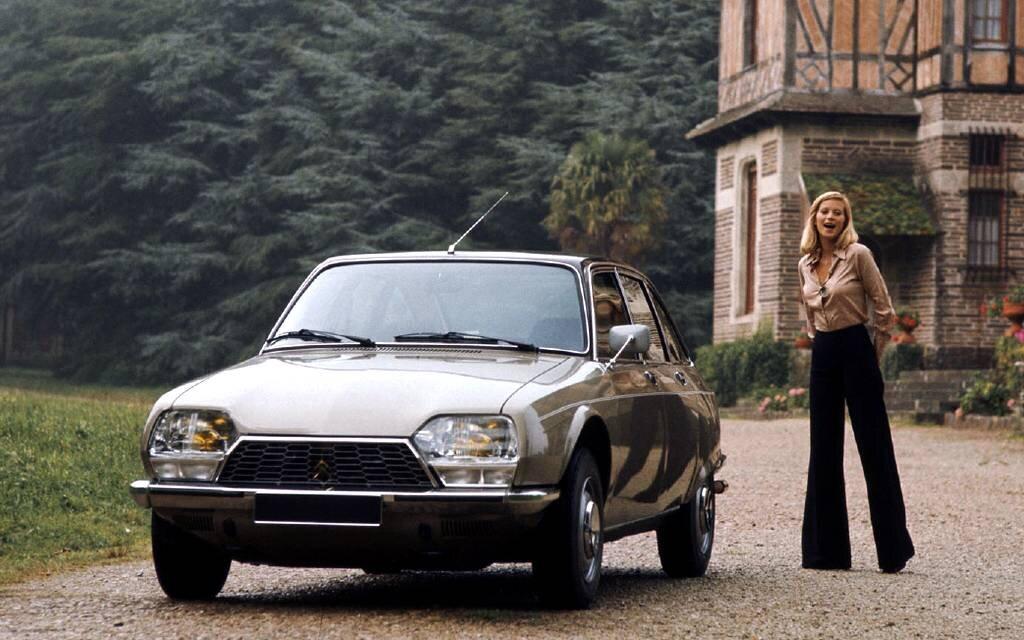 Citroën M35 et GS Birotor : il n'y a pas que Mazda qui a vendu du rotatif! 419266-citroen-m35-et-gs-birotor-il-n-y-a-pas-que-mazda-qui-a-vendu-du-rotatif