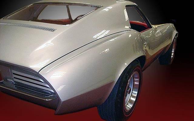 Ce prototype Pontiac Banshee, le seul au monde, pourrait être à vous 421829-ce-prototype-pontiac-banshee-le-seul-au-monde-pourrait-etre-a-vous