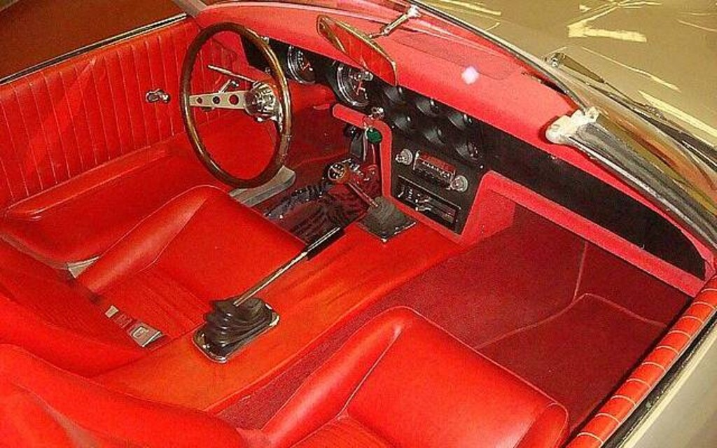 Ce prototype Pontiac Banshee, le seul au monde, pourrait être à vous 421830-ce-prototype-pontiac-banshee-le-seul-au-monde-pourrait-etre-a-vous