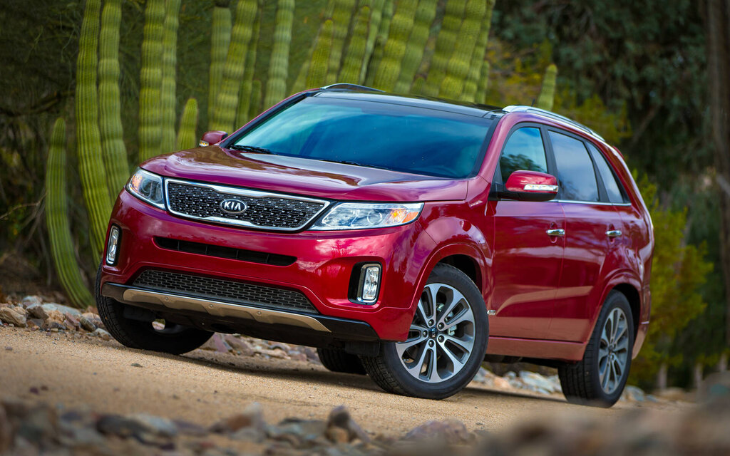 Nearly 650,000 Hyundai and Kia recalled for fire risk
