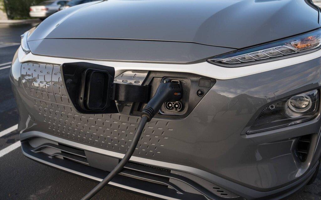 446360 vehicules electriques plusieurs modeles enquetes pour risque d incendie