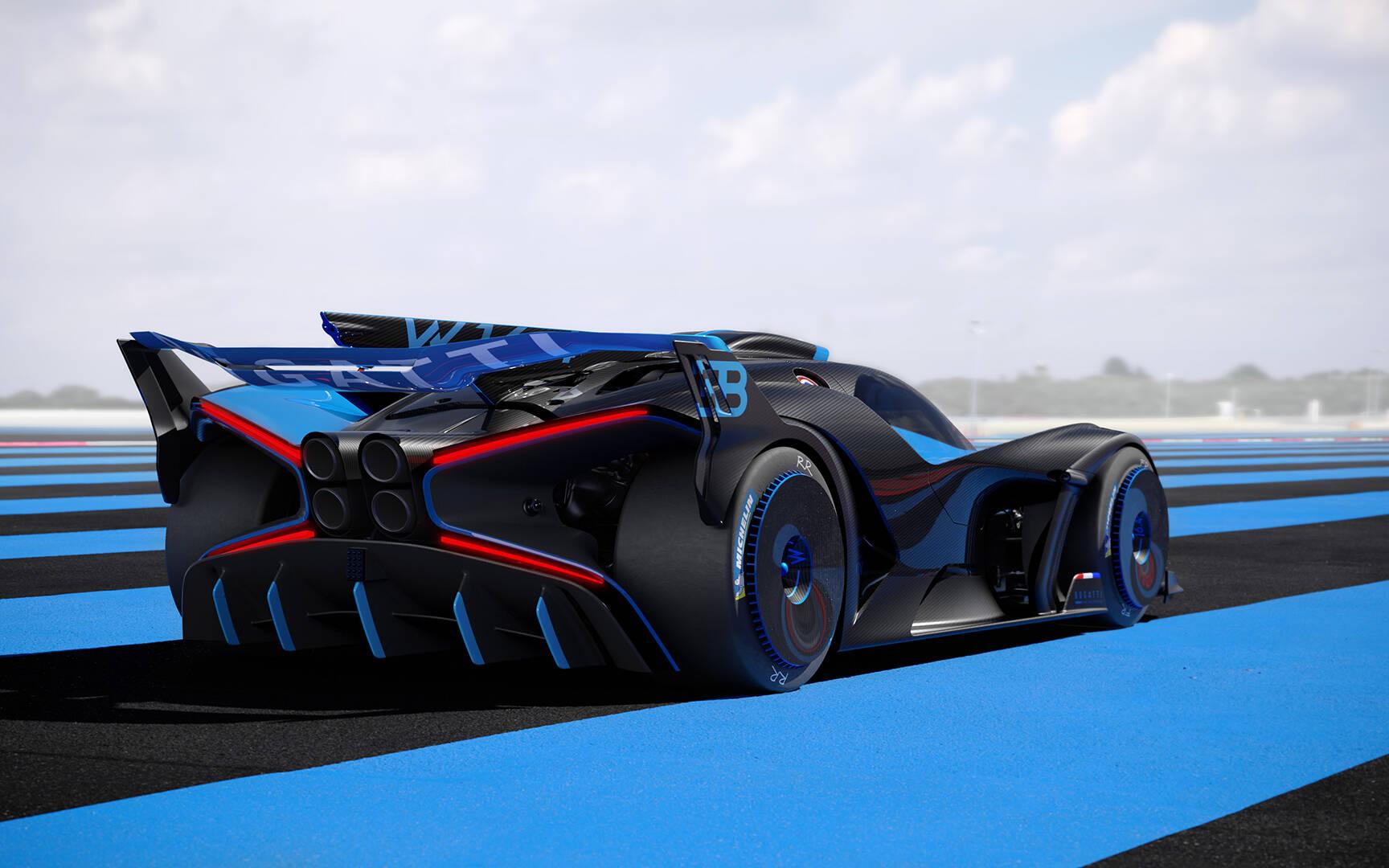 447859-bugatti-bolide-un-concept-d-hypersportive-absolument-dementiel.jpeg
