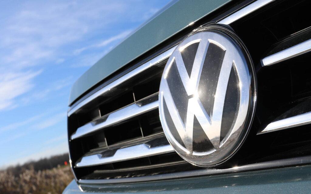 448528 volkswagen tiguan 2020 moins trippant mais plus populaire