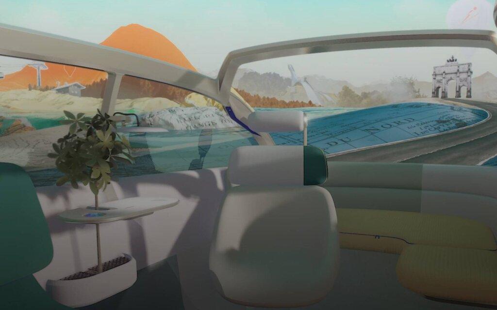 449835 mini vision urbanaut le multisegment du futur