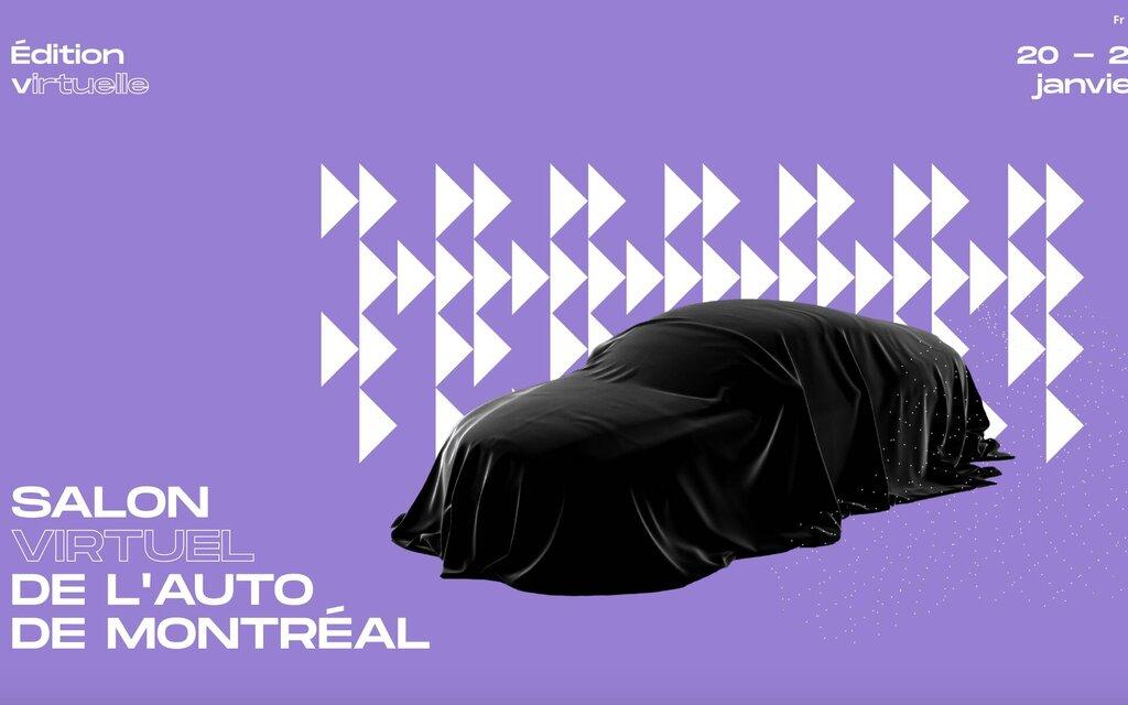 Wsop Montreal 2021