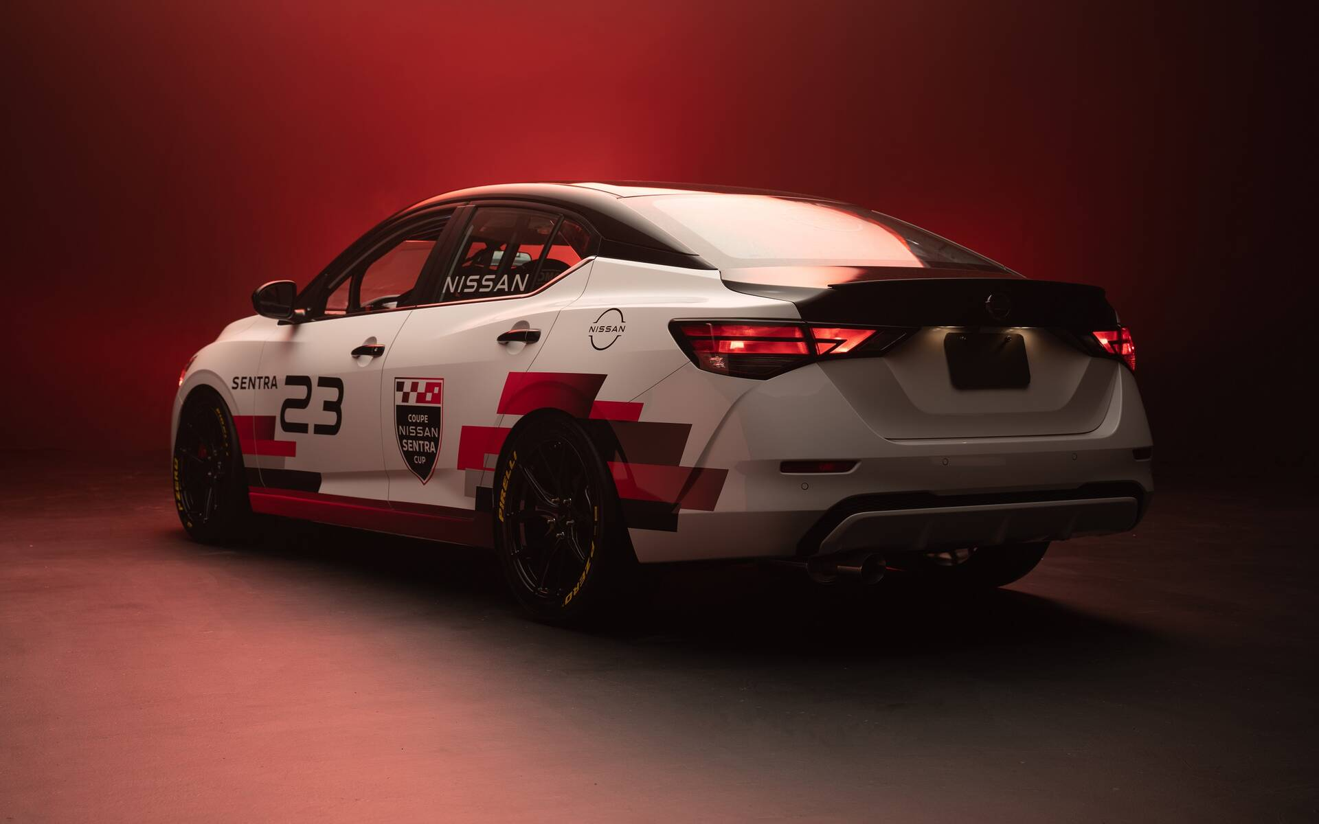 Nissan Sentra Cup To Follow In Micra S Footsteps The Car Guide Here's what you need to know, including performance specs, driving impressions, features, technology and fuel economy. nissan sentra cup to follow in micra s