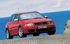 Audi Quattro, 30 years in pictures ! - 26/98
