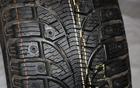 test de pneus d 39 hiver du guide de l 39 auto 29 39. Black Bedroom Furniture Sets. Home Design Ideas