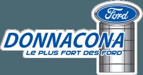 Donnacona Ford
