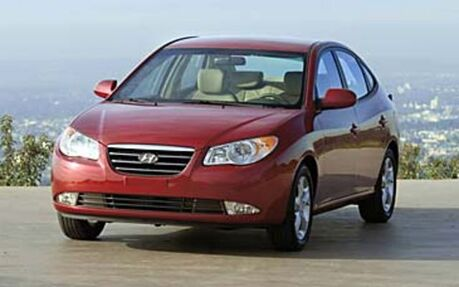 2009 Hyundai Elantra Touring L   Price, Engine, Full Technical  Specifications   The Car Guide / Motoring TV