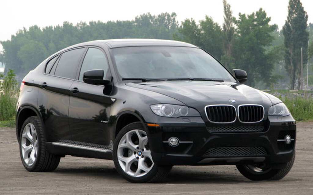 2009 bmw x6 xdrive 35i specifications the car guide. Black Bedroom Furniture Sets. Home Design Ideas