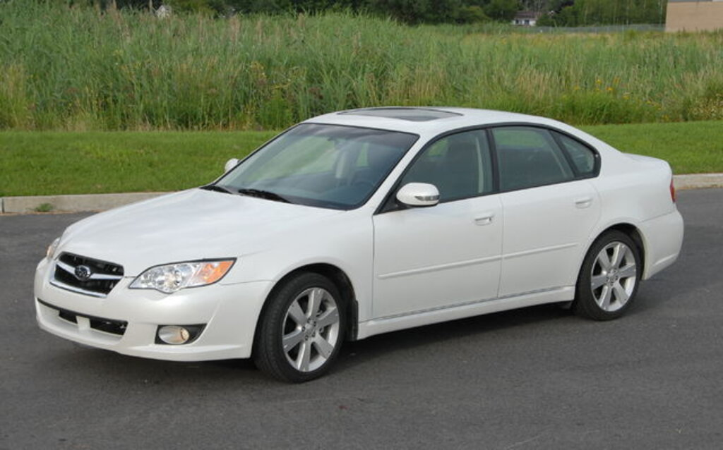 2009 subaru legacy pzev sedan specifications the car guide. Black Bedroom Furniture Sets. Home Design Ideas
