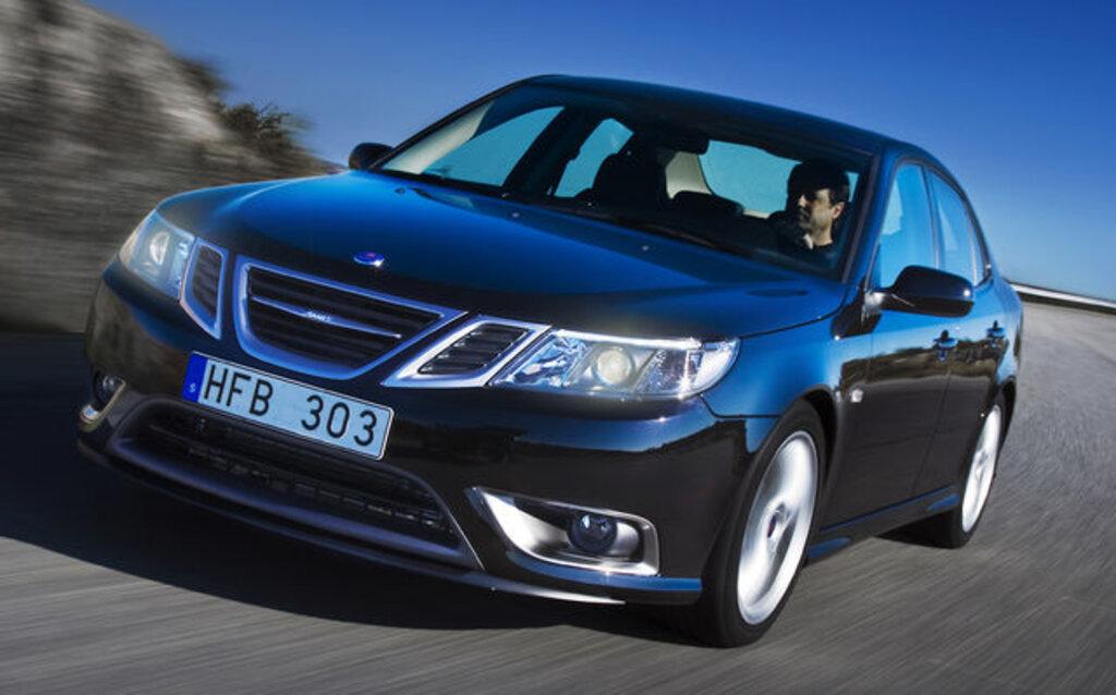 2009 saab 9 3 base sedan specifications the car guide rh guideautoweb com 2011 Saab 9-3 2009 Saab 9 3 Specs