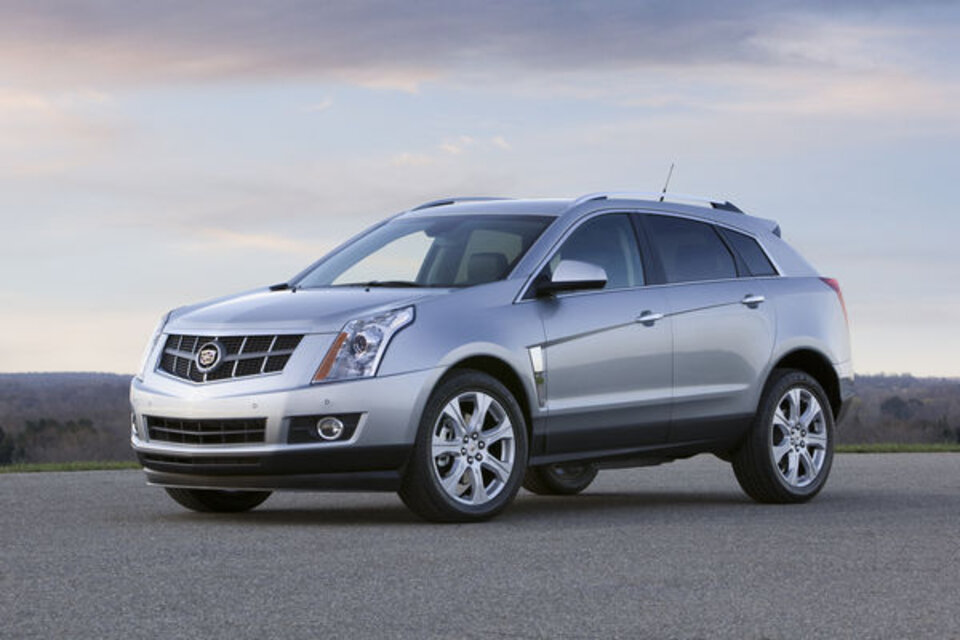 collingwood vehiclesearchresults used cadillac vehicles vehicle on sale in photo for srx