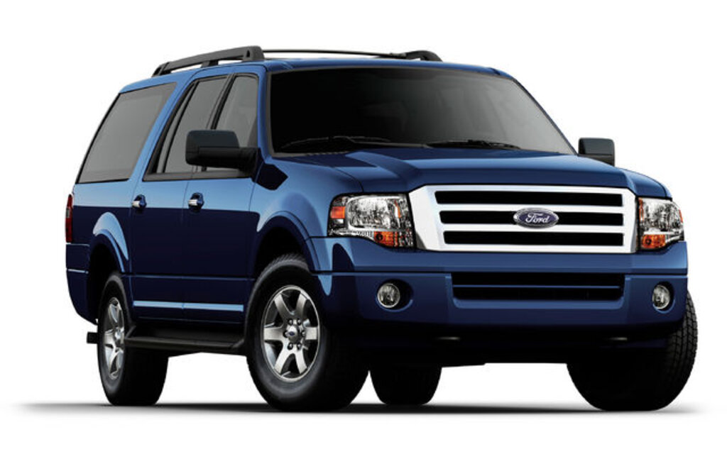 for sale expedition in suv ford nj voorhees used xlt