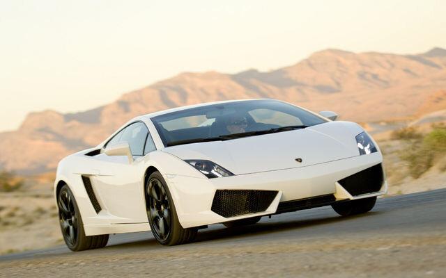 2010 Lamborghini Gallardo Lp 550 2 Specifications The Car Guide