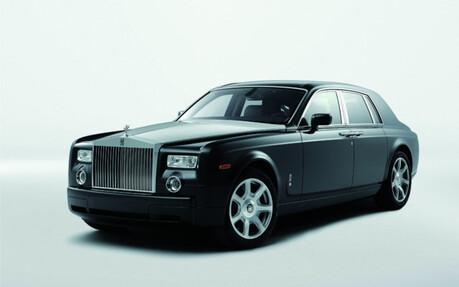 2010 Rolls Royce Phantom Price Engine Full Technical