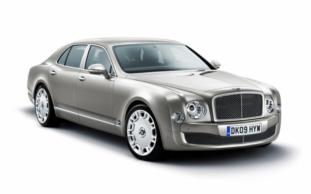 inventory bentley hallmark pre rear in new of edition owned drive states mulsanne wheel sedan united the