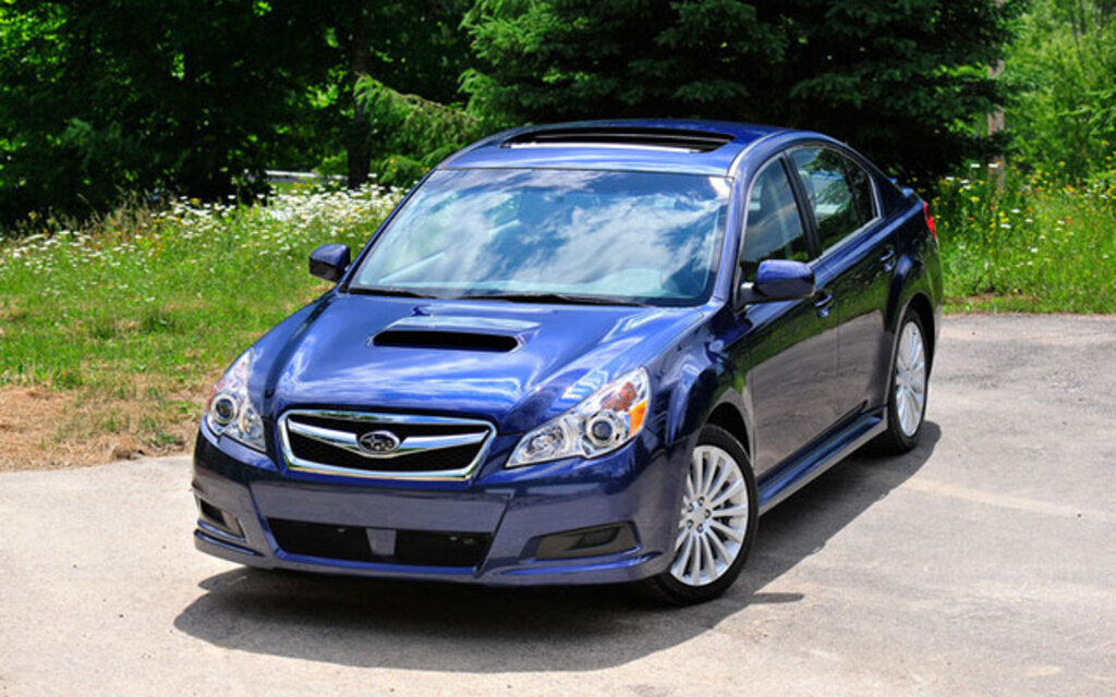 sp cifications subaru legacy 2011 guide auto. Black Bedroom Furniture Sets. Home Design Ideas