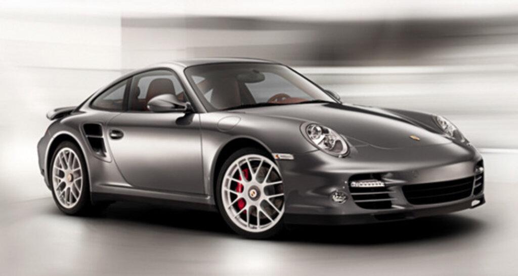 porsche 911 2011 essais actualit galeries photos et vid os guide auto. Black Bedroom Furniture Sets. Home Design Ideas