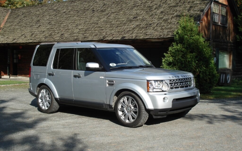 used sale certified landrover for suv me rover scarborough htm land