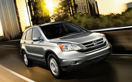 2011 Honda CR V LX 2WD   Price, Engine, Full Technical Specifications   The  Car Guide / Motoring TV
