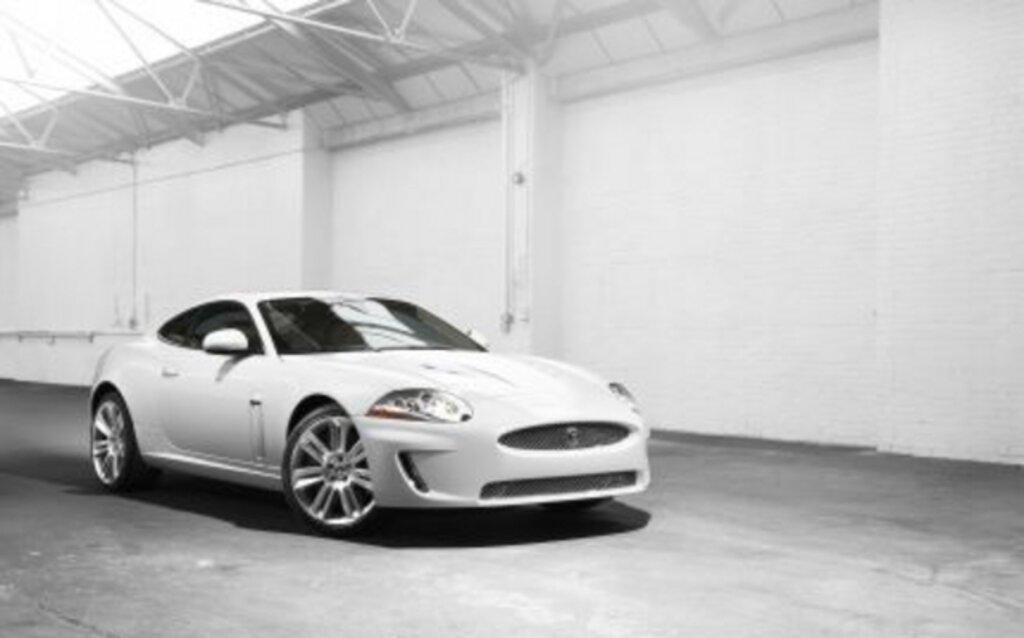 jaguar xk 2011 essais actualit galeries photos et vid os guide auto. Black Bedroom Furniture Sets. Home Design Ideas