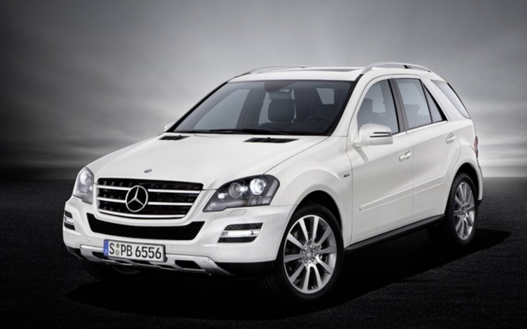 2011 mercedes benz m class ml350 4matic specifications for 2011 mercedes benz ml350 bluetec 4matic